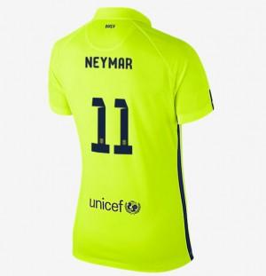 Nino Camiseta del Barcelona Primera Equipacion 2013/2014