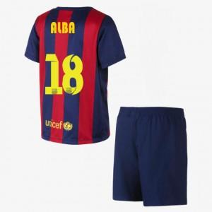 Camiseta nueva Arsenal Alexis Equipacion Primera 2014/2015