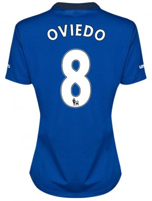 Camiseta del Paulinho Tottenham Hotspur Segunda 14/15