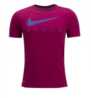 Camiseta nueva Barcelona 2017/2018