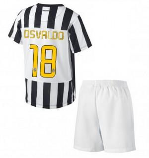 Camiseta Celtic Virgil Primera Equipacion 2013/2014