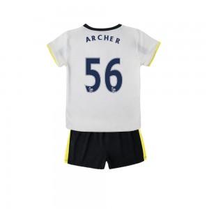 Camiseta nueva del Celtic 2013/2014 Equipacion Rogic Segunda