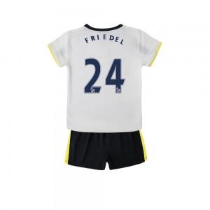 Camiseta de Celtic 2014/2015 Segunda Pukki Equipacion
