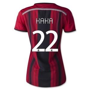 Camiseta del Suarez Barcelona Segunda 2014/2015