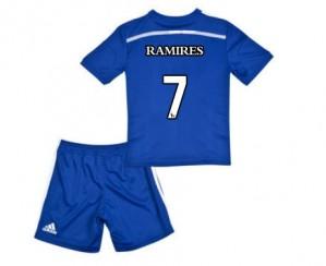 Camiseta nueva del Liverpool 2014/2015 Equipacion Lambert Primera
