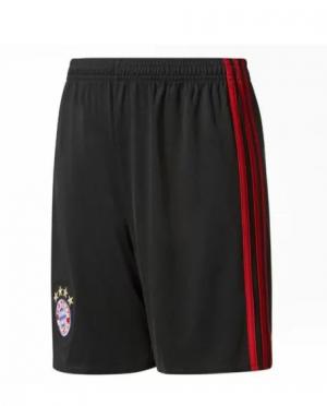 Portero Pantalones de Bayern Munich 2017/2018 Juventud