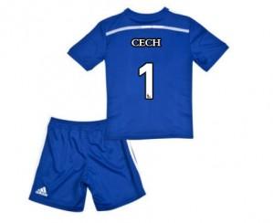 Camiseta de Liverpool 2013/2014 Tercera Kelly Equipacion