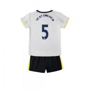 Camiseta nueva del Celtic 2014/2015 Equipacion Matthews Tercera