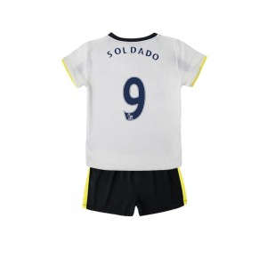Camiseta de Celtic 2013/2014 Primera Miku Equipacion