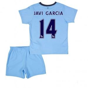 Camiseta de Real Madrid 2013/2014 Tercera Khedira Equipacion