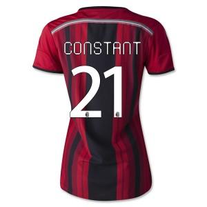 Camiseta nueva Barcelona Suarez Primera 2014/2015