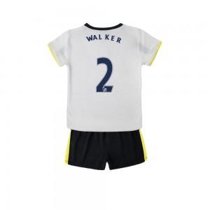 Camiseta nueva del Celtic 2013/2014 Equipacion Matthews Primera
