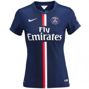 Camiseta nueva del Tottenham Hotspur 14/15 Vertonghen Primera