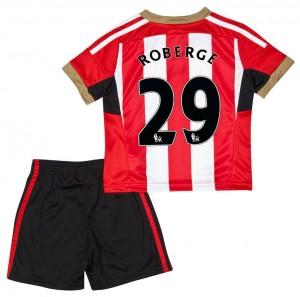 Camiseta nueva Borussia Dortmund Gundogan Primera 2013/2014