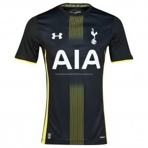 Camiseta nueva Tottenham.Hotspur Segunda 2014/2015