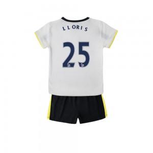 Camiseta nueva del Celtic 2014/2015 Equipacion Pukki Tercera