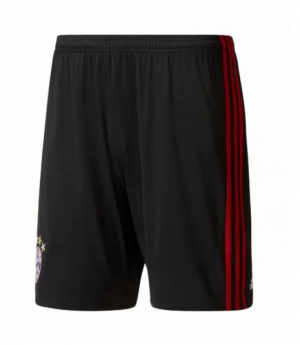 Portero Pantalones nueva del Bayern Munich 2017/2018