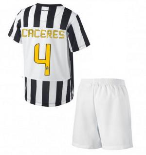 Camiseta Celtic Samaras Segunda Equipacion 2014/2015