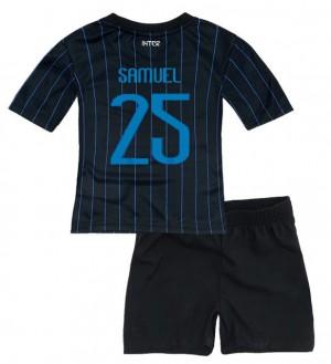 Camiseta nueva Newcastle United Gosling Segunda 2013/2014
