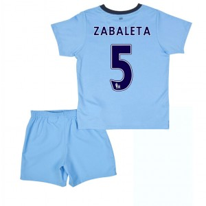 Camiseta nueva del Real Madrid 2013/2014 Equipacion Jese Tercera