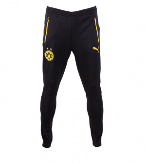 Entrenamiento Pantalones nueva Borussia Dortmund 2017/2018