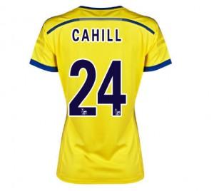 Camiseta nueva Chelsea Equipacion Primera 2013/2014