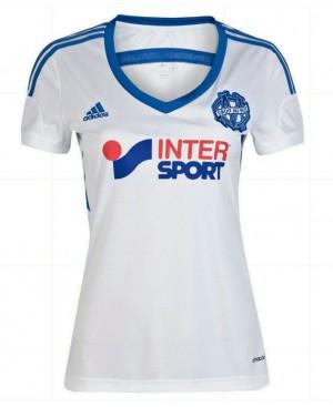 Camiseta España de la Seleccion Pedro Primera 2013/2014