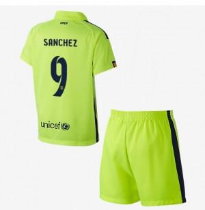 Camiseta nueva Arsenal Koscielny Equipacion Primera 2014/2015