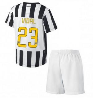 Camiseta del Watt Celtic Segunda Equipacion 2013/2014
